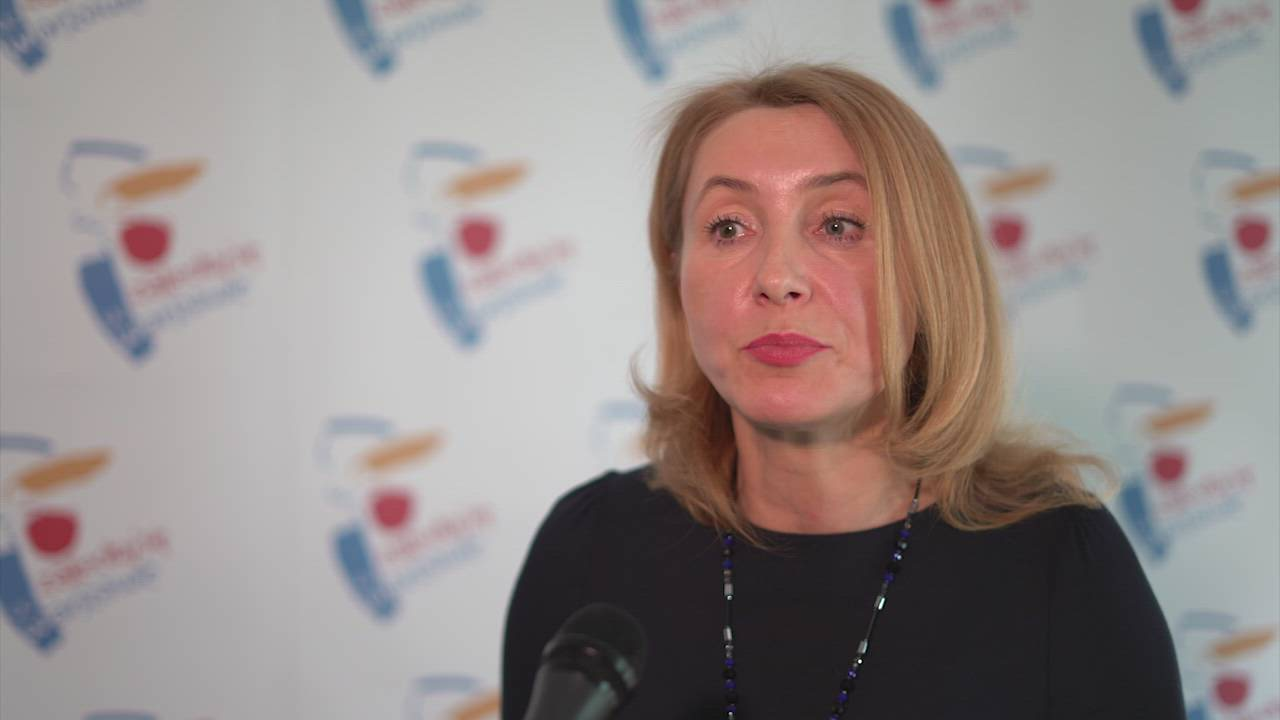 Iwona Dudzińska