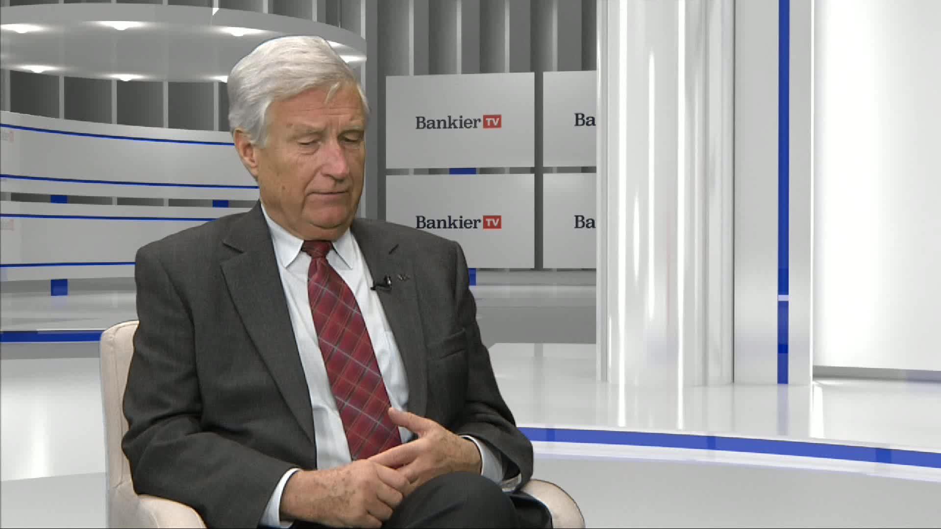 Kuczyński: Czerwony październik